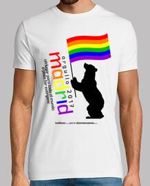 madrid orgoglio lgtbi 2017
