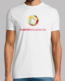 madrideducacion.es
