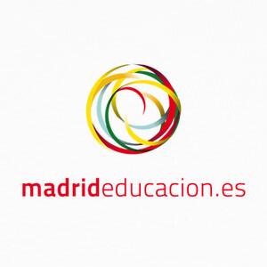 Camisetas madrideducacion.es