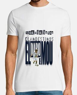 Madridistas Clandestinos - Modric
