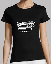 madrina 2020 cargando