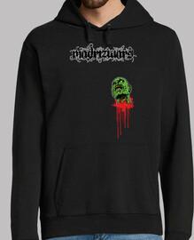 madrizwars zombie noir
