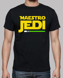 Maestro Jedi Papá