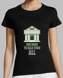 Mafia bank