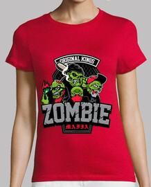 mafia zombi