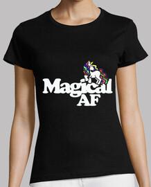 mágico