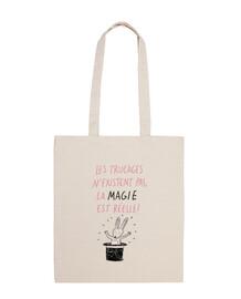 Magie