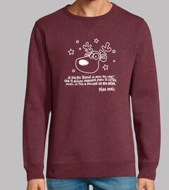 maglietta di Natale