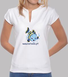 maglietta peixito katembe