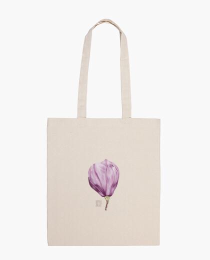 Borsa magnolia
