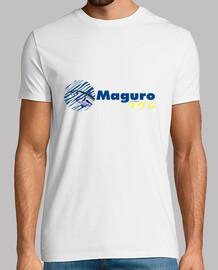Maguro Hombre