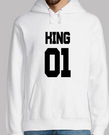 maillot roi 01