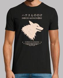 Maison de Mononoke