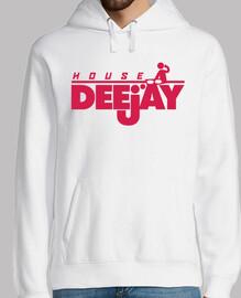 maison deejay