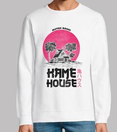 maison kame