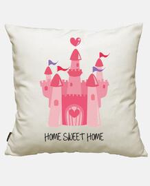 maison sweet à la maison