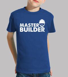 maître constructeur