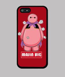 Majin Big