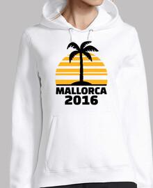 Majorque 2016
