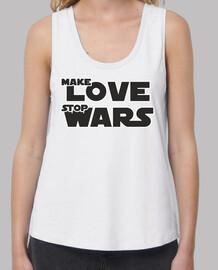 make amore fermare le wars 1