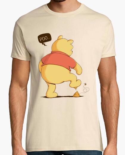 Camiseta mal día