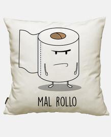 Mal Rollo