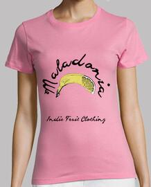 Maladonia Indie Fruit Clothing