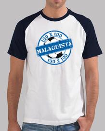 Málaga Malaguista