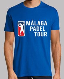 Malaga Padel Tour