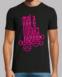 MALASAÑA - Madrid DownTown