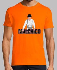 Malchick