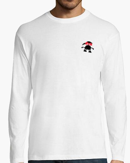 Malkoa long t-shirt