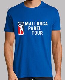Mallorca Padel Tour