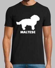 maltais