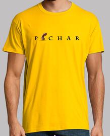 Malviviendo- Pichar