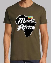 mama africa boy