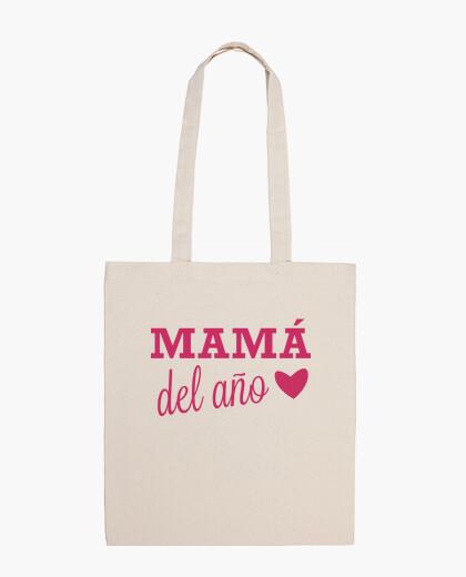 Bolsa Mamá de Año