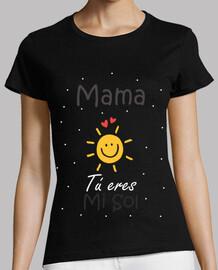 Mama Eres Mi Sol