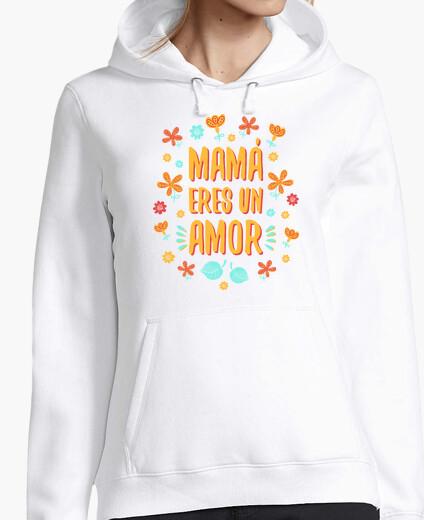 Jersey Mamá eres un amor
