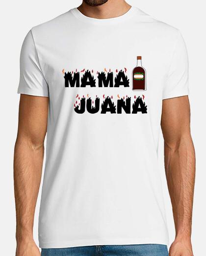 Mama Juana