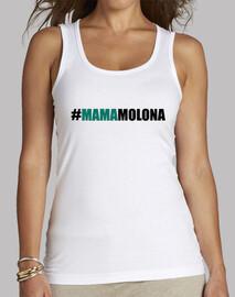 Mamá Molona