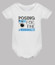 Mamamarazzi