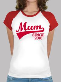 maman 2016