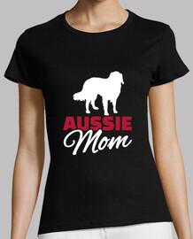 maman australienne
