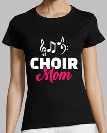 maman chorale