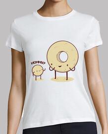 maman donut