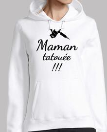 Maman tatouée 02