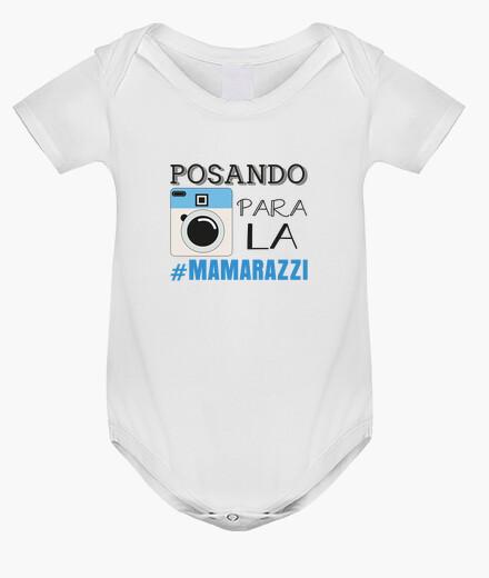Vêtements enfant mamarazzi