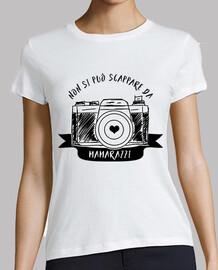 Mamarazzi - paparazzi