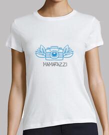 Mamarazzi (a juego con hijo)